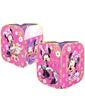 Disney Палатка Minnie Mouse, (KI-3303-П (D-3303))