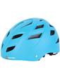 TEMPISH Шлем защитный Marilla, размер XS, голубой, (102001085(BLUE)/XS)