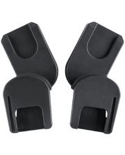 GB Адаптеры для коляски Biris / Sila / Beli, (616437007)