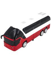 MZ Радиоуправляемый автобус-трансформер, (1:14), (2372P)