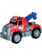 Toy State Road Rippers Эвакуатор 18 см (41603)