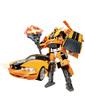 ROADBOT Робот-трансформер - MUSTANG FR500C (1:18) (50170R)