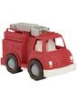 Battat Баттамобиль Пожарная машина, 17 см, (VE1004Z)