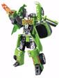 ROADBOT Робот-трансформер - TOYOTA SUPRA (1:32) (52050 r)