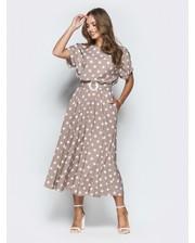 Модный Остров Платье 34181