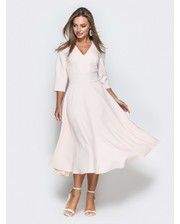 Модный Остров Платье 34192