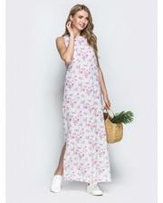 Модный Остров Платье 34177