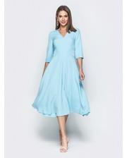 Модный Остров Платье 34182