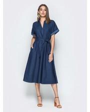 Модный Остров Платье 34193