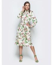 Модный Остров Платье 34155