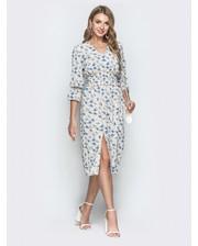 Модный Остров Платье 34197