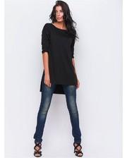 Модный Остров Туника 4915