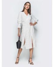 Модный Остров Платье 34185