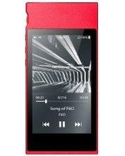 FiiO M7 Red