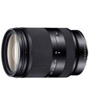 Sony SEL18200 18-200mm f/3.5-6.3
