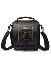 Lowepro Adventura SH 140 II...