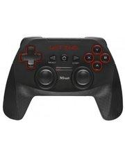 Trust GXT 545 Wireless gamepad