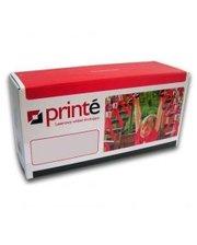PRINTE TH390BNC (HP CB390A) black