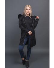 MELODY черный цвет, L/XL (есть размеры)