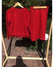 P-M красный цвет, L/XL (есть размеры)
