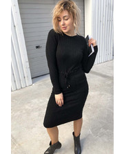 Bluoltre черный цвет, L/XL (есть размеры)