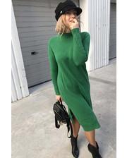 P-M зеленый цвет, XL/XXL (есть размеры)