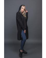 Anny черный цвет, L/XL (есть размеры)