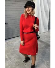 P-M красный цвет, XL/XXL (есть размеры)