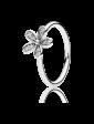 "Пандора ""Нежный цветок"""