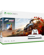 Microsoft Xbox One S 1TB + Forza Horizon 4 + Spyro Reignited Trilogy