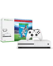Microsoft Xbox One S 500GB + Fifa 19 (ESD)