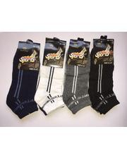 Мужские носки спорт Корона 41-47