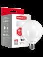 MAXUS 1500 lm 220V 1-LED-903