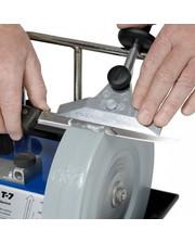 Tormek SVM-140 для заточки длинных ножей