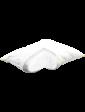 Musson Подушка Lux