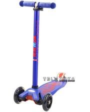 ScooteX Scooter Smart синий