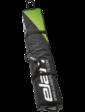 Elan Ski Demo Bag для 6 пар на колесиках