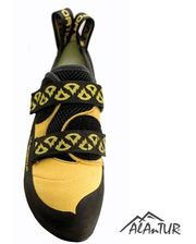 LaSportiva Katana yellow/black