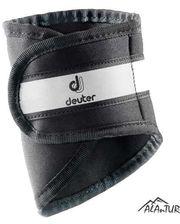 Deuter Pants Protector Neo цвет 7000 black