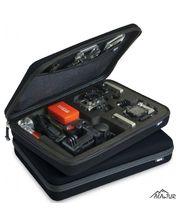 GoPro SP POV Case GoPro-Edition 3.0 black Размер L