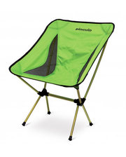 Pinguin Pocket Chair Green