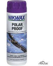 Nikwax Polar proof 1000ml