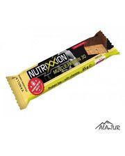 Nutrixxion Протеин Ваниль-шоколад 65g