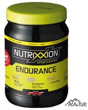 Nutrixxion Endurance -...