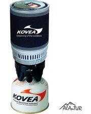 Kovea KB-0703W Alpine Pot Wide