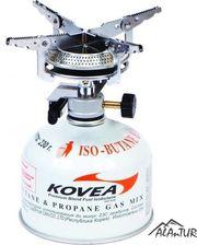 Kovea KB-0408 K1 Hiker