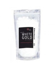 Black Diamond Uncut White Gold Pure Chalk 300 g Loose Chalk