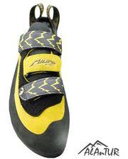 LaSportiva Miura VS yellow/black