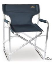 Pinguin Director Chair 48x34x46