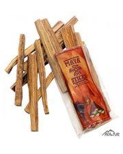Light My Fire Maya Sticks